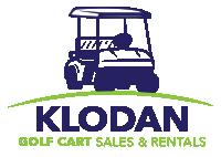 Klodan Logo